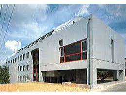 【看護職/磐田市】 病院・クリニック  服部病院 (正社員)の画像1