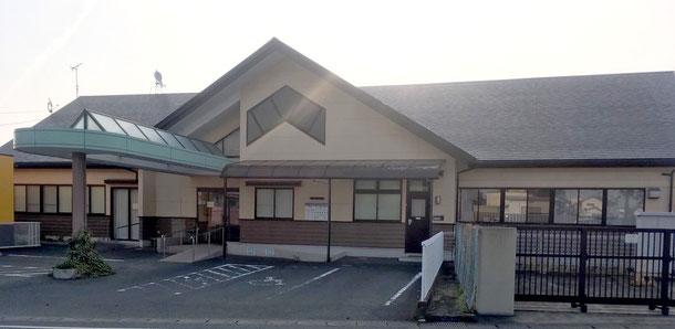 【看護職/浜松市浜北区】 病院・クリニック  生協きたはま診療所(パート)の画像1
