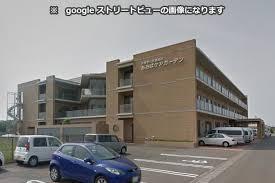 【介護職/掛川市】 介護老人保健施設  あおばケアガーデン(正社員)の画像1