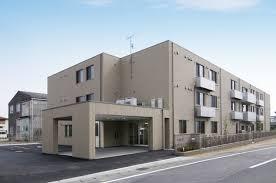 【看護職/掛川市】 有料老人ホーム  ウィル掛川 (パート)の画像1
