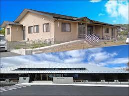 【介護スタッフ/那須塩原市】 小規模多機能 「マリモの家」 (その他)の画像1