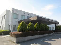 【介護スタッフ/宇都宮市】 病院 国立病院機構宇都宮病院 (正社員)の画像1