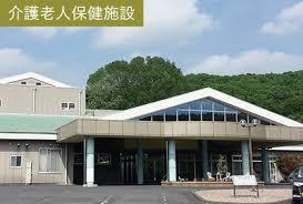 【正・准看護師/佐野市】 介護老人保健施設 さくらの里 (正社員)の画像2