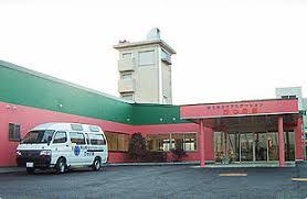 【介護スタッフ/小山市】 デイサービス・デイケア ゆうゆうケアステーション びわの里 (正社員)の画像1