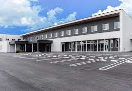 【正・准看護師/栃木市】 クリニック 都賀中央医院 (パート)の画像1