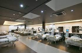 【正・准看護師/栃木市】 クリニック 都賀中央医院 (パート)の画像2
