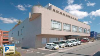 【介護職/山形市】 デイサービス 小白川ケアセンター (パート)の画像1