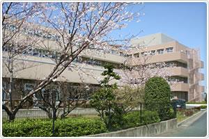 【生活相談員/浜松市西区】  介護老人保健施設 白梅ケアホーム (パート)の画像1