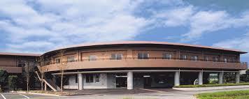 【介護スタッフ/栃木市】 特別養護老人ホーム ユートピアにしかた 雅の風 (正社員)の画像1
