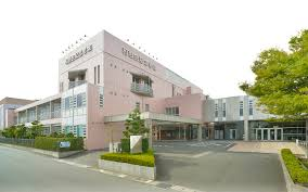 【看護職/浜松市西区】 病院・クリニック 和恵会記念病院 (正社員)の画像1