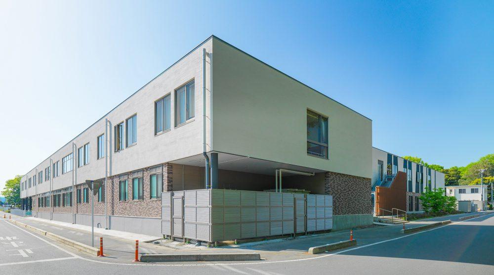 【ケアマネージャー/栃木市】 居宅介護支援事業所 ぶどうの舎 (正社員)の画像1
