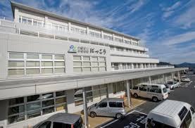 【介護スタッフ/日光市】 介護老人保健施設 にっこう (正社員)の画像2