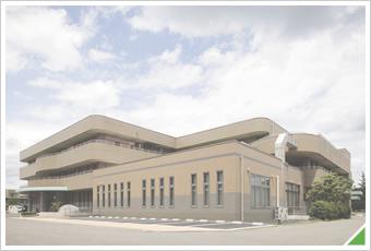 【准看護師/大田原市】 デイサービス おおたわら総合在宅ケアセンター (パート)の画像2