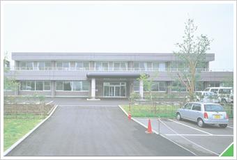 【准看護師/大田原市】 デイサービス おおたわら総合在宅ケアセンター (パート)の画像1