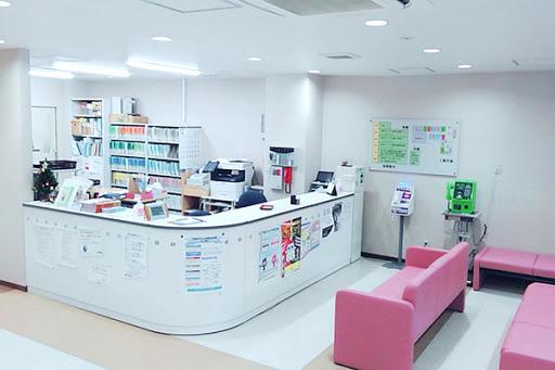 【医療事務/大阪市生野区】 医療法人 相生会 相生病院 (正社員)の画像2