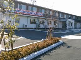 【管理者/日光市】 デイサービス 家族の家ひまわり日光 (正社員)の画像1