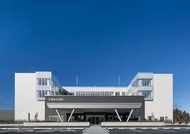【正看護師/下野市】 病院・クリニック 石橋総合病院 (正社員)の画像2