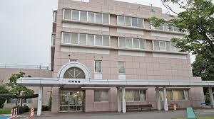 【薬剤師/小山市】 病院・クリニック 光南病院 (正社員)の画像1