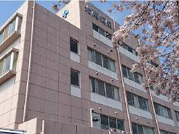 【薬剤師/小山市】 病院・クリニック 光南病院 (正社員)の画像2