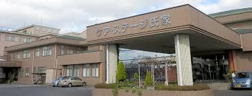 【介護スタッフ/さくら市】 介護老人保健施設 ケア・ステージ氏家 (正社員)の画像2