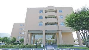 【介護スタッフ/足利市】 病院 足利富士見台病院 (正社員)の画像1