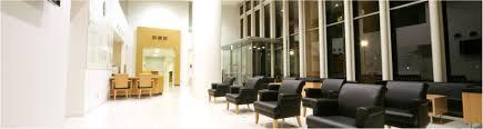【介護スタッフ/足利市】 病院 足利富士見台病院 (正社員)の画像2