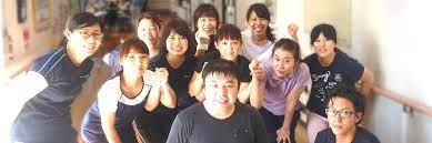 【介護スタッフ/壬生町】 グループホーム 「グループホーム元気」 (正社員)の画像3