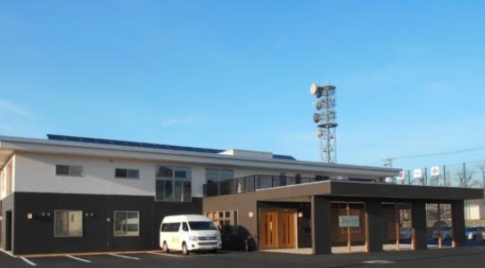 【看護職/山形市】地域密着型特別養護老人ホーム ユトリアケアセンターなりさわ (正社員)の画像1