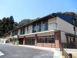 【看護職/浜松市浜北区】  子育てセンター みゅうのおか (正社員)の画像1