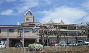 【理学療法士/那須塩原市】 介護老人保健施設 「秋桜の家」 (正社員)の画像1