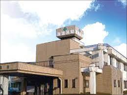 【理学療法士/那須塩原市】 介護老人保健施設 「秋桜の家」 (正社員)の画像2