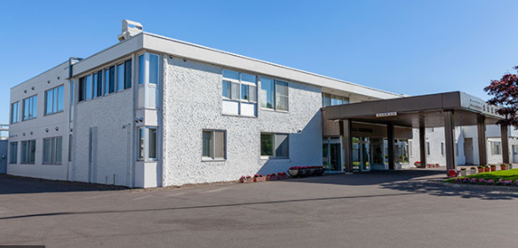 【看護職/旭川市】障がい者入所施設 北海道療育園 (正社員)の画像1