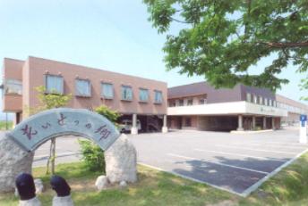 【介護職/旭川市】 ショートステイ旭川たいせつ福祉会(正社員)の画像2