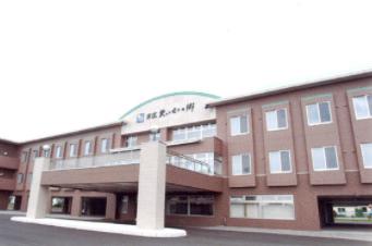 【介護職/旭川市】 ショートステイ旭川たいせつ福祉会(正社員)の画像1