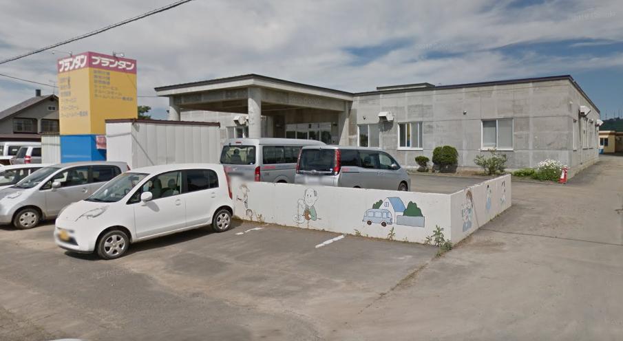 【介護職/旭川市】 有料老人ホーム プランタン (正社員)の画像1