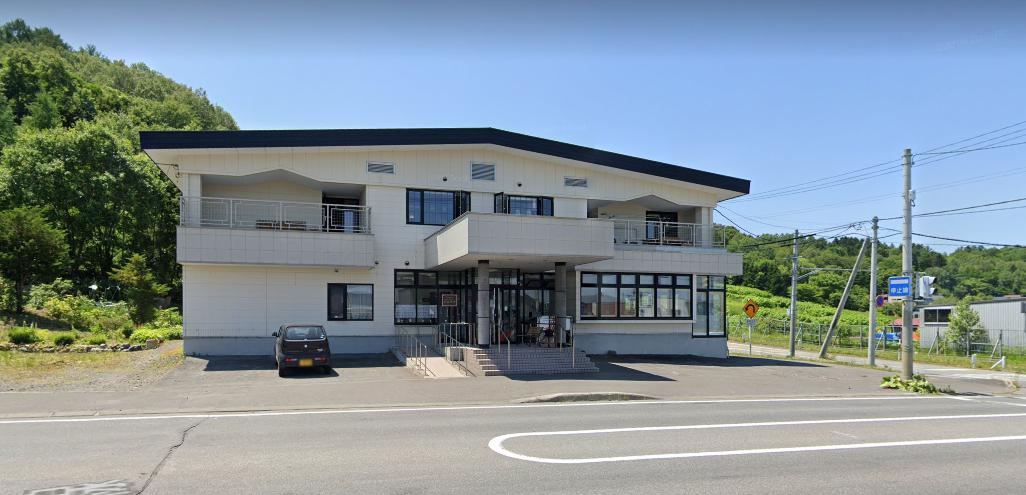 【ケアマネジャー/旭川市】 グループホーム 花みずき (正社員)の画像1