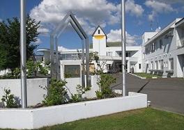【管理職/旭川市】 特別養護老人ホーム 緑が丘あさひ園 (正社員)の画像1
