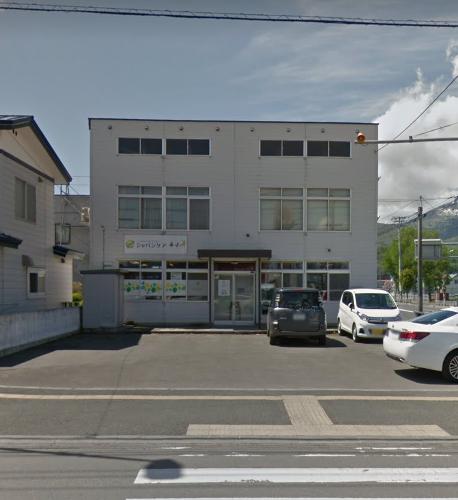 【介護職/富良野市】  訪問介護 SOMPOケア 富良野 (正社員)の画像1