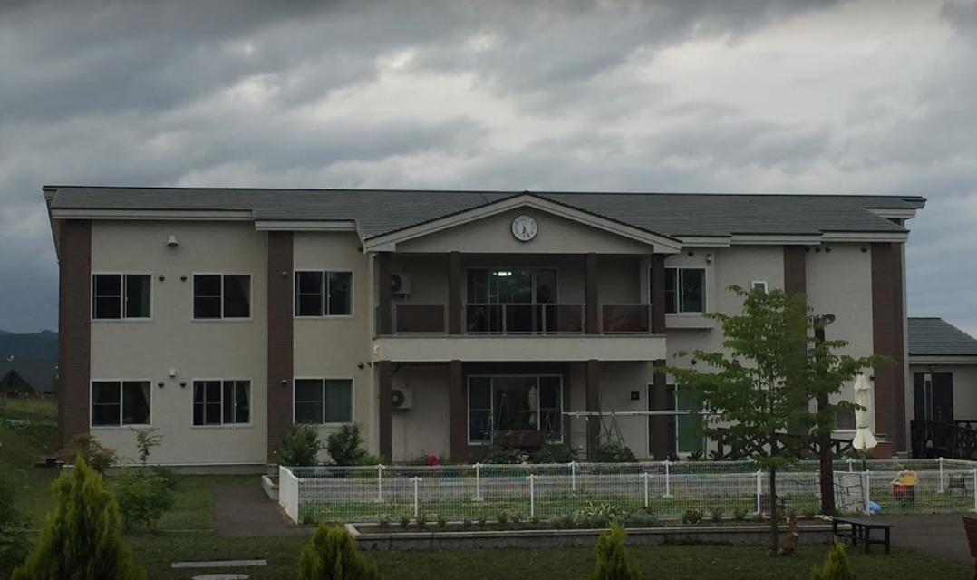 【介護職/富良野市】 グループホーム ごりょうの丘 (正社員)の画像1