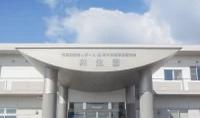 【介護職/旭川市】 特別養護老人ホーム 旭川共生会 (パート)の画像1