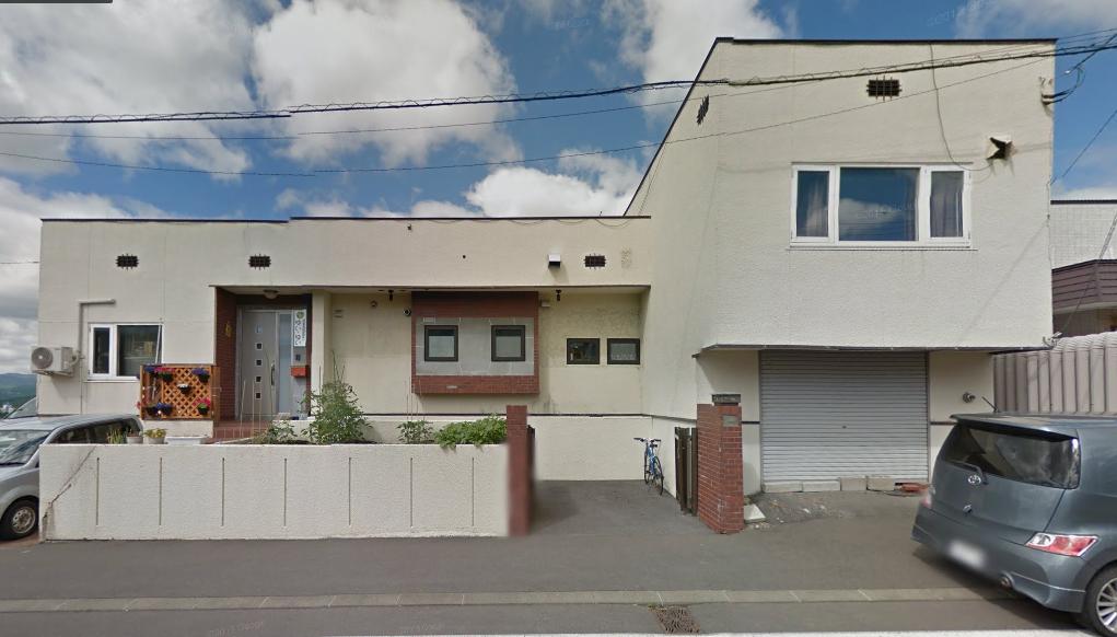 【介護職/旭川市】  障害者支援施設 ゆい・ゆい (パート)の画像1