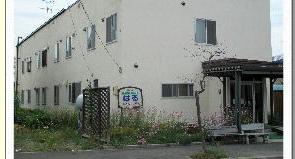 【介護職/旭川市】  グループハウス はる (正社員)の画像1