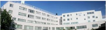 【看護職/旭川市】  医療法人社団 杏仁会 大雪病院 (正社員)の画像1