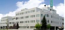 【介護職/旭川市】  医療法人社団 博彰会 佐野病院 (パート)の画像1