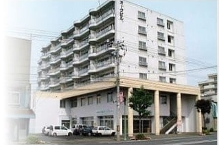 【介護職/旭川市】 グループホーム おおまち      (パート)の画像1