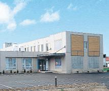 【看護職/旭川市】 病院・クリニック 東光マタニティクリニック (正社員)の画像1