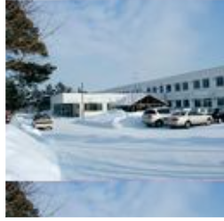 【看護職/上川郡東神楽町】 医療法人社団 六樹会 聖台病院 (正社員)の画像1