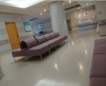 【介護職/旭川市】 医療法人 双葉会 旭川十条病院 (パート)の画像1