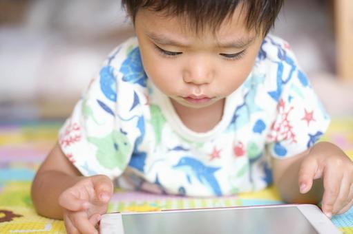 【児童指導員/さいたま市北区】放課後デイサービス エブリン・ベア 株式会社 エブリン(パート)の画像1