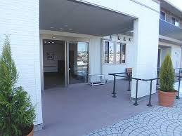 【正・准看護師/日光市】 デイサービス・デイケア 家族の家ひまわり日光 (正社員)の画像1